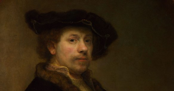 rembrandt-self-portrait-at-the-age-of-34-fb
