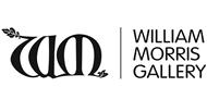 wmg_logo22