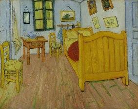 1024px-vincent_van_gogh_-_de_slaapkamer_-_google_art_project